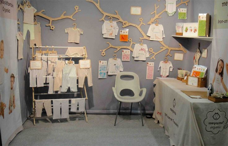 55 best images about show biz trade show booth design for Best trade show shirts
