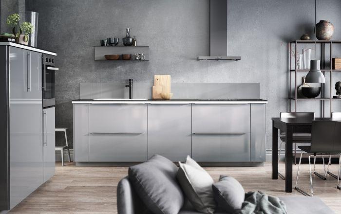 METOD keuken   #IKEA #METOD