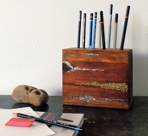 designsponge-diy-embellished-pencil-block-intro2