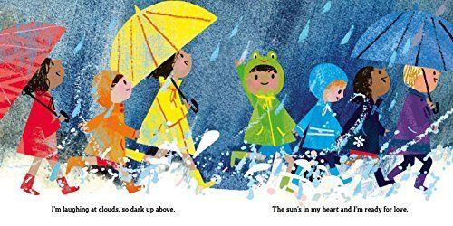 Singing in the Rain: Amazon.co.uk: Tim Hopgood, Arthur Freed, Nacio Herb Brown: 9780192746368: Books