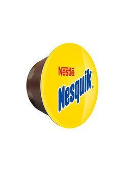 Nescafe Dolce Gusto, Nesquik 16kaps. 5,99 €