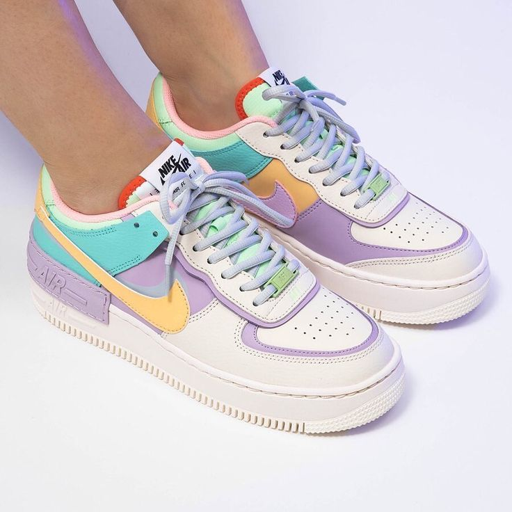 air force 1 donna pale ivory