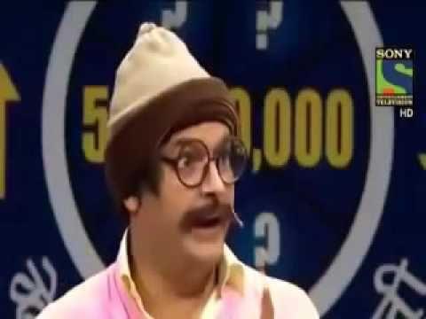 Rajesh Arora in Citi Cable With Vidhya Balan and Arjun Rampal at The Kap...