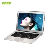13.3 inch windows10 laptop notebook Ultrabook Intel i7 laptop Dual Core 2.0Ghz,Quad Threads 4GB RAM/128GB SSD,WIFI,HDMI, 7000mAh     Tag a friend who would love this!     FREE Shipping Worldwide     Buy one here---> http://webdesgincompany.com/products/13-3-inch-windows10-laptop-notebook-ultrabook-intel-i7-laptop-dual-core-2-0ghzquad-threads-4gb-ram128gb-ssdwifihdmi-7000mah/