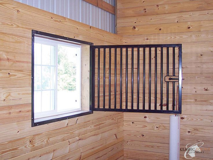 20 Best Images About Window Grills Design On Pinterest