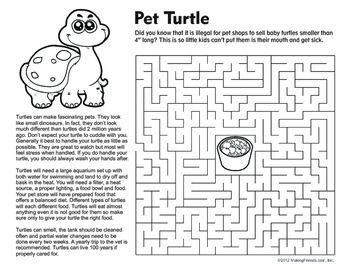 36 best Brownie Pets Badge Ideas images on Pinterest
