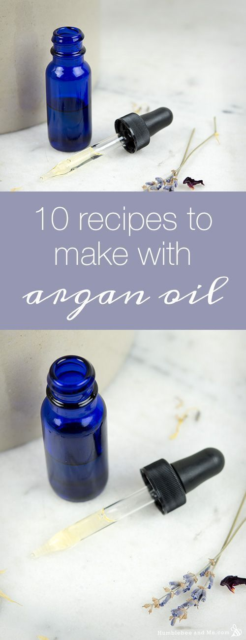 If you've spent much time around these parts, you know that argan oil and I have a long-standing love affair based on a mutual love of my skin looking awesome. Argan oil is the first oil I ever put on … Continue reading →