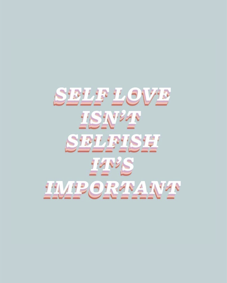 One Word Quotes, Self Love Quotes, Mood Quotes, Cute Quotes, Happy Quotes, Funny Quotes, Quotes With Pictures, Funny Uplifting Quotes, Uplifting Words