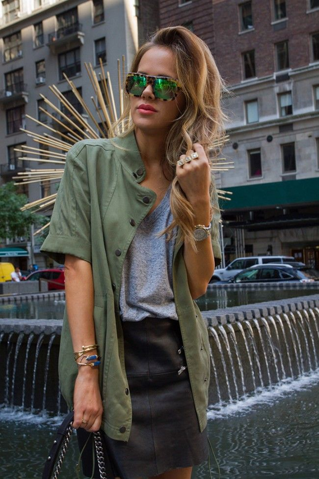 Fashion Fuse Clothing: 164 Best Images About The Fashion Fuse On Pinterest