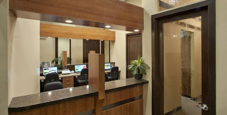 Dental Office Designs Extraordinary Design Review