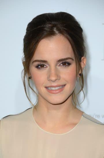 21 ocasiones en las que Emma Watson demostró ser la mujer más impecable de la década