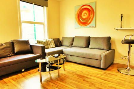 Check out this awesome listing on Airbnb: Shoreditch/Brick Lane, sleeps…