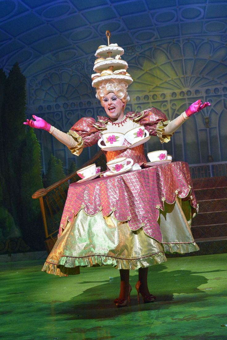 JACK AND THE BEANSTALK. Sat 18th Jan 19.00. Theatre Royal. all ages. Duration…