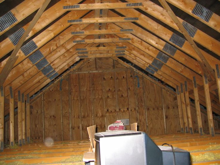 80 Best Attic Redos Images On Pinterest Home Ideas