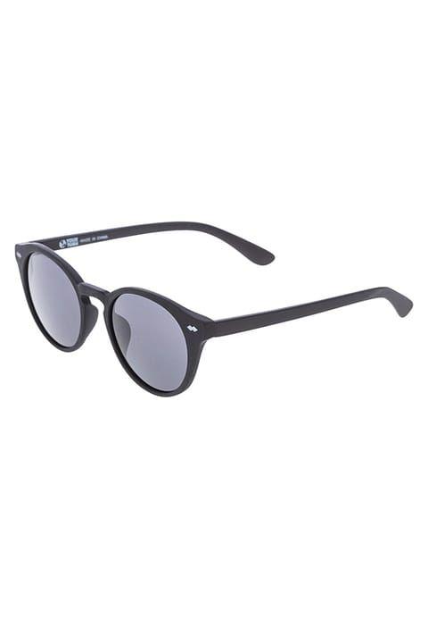YOURTURN Occhiali da sole - black/silver-coloured a € 13,00 (08/01/17) Ordina senza spese di spedizione su Zalando.it