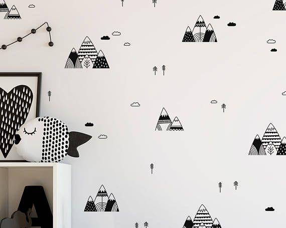 Best Vinyl Decals Images On Pinterest Vinyl Wall Decals - Custom vinyl wall decals nursery