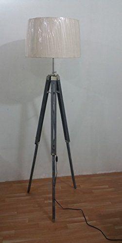 Thor Instruments.Co Thor Classic Wood Tripod Floor Lamp B... https://www.amazon.co.uk/dp/B014P5E4SE/ref=cm_sw_r_pi_dp_x_fi9CybRQ9TBT4
