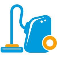 Entretien ménager résidentiel Terrebonne ,G.E.M vous garantit toute l'attention nécessaire à assurer la salubrité de votre maison,Femme de ménage