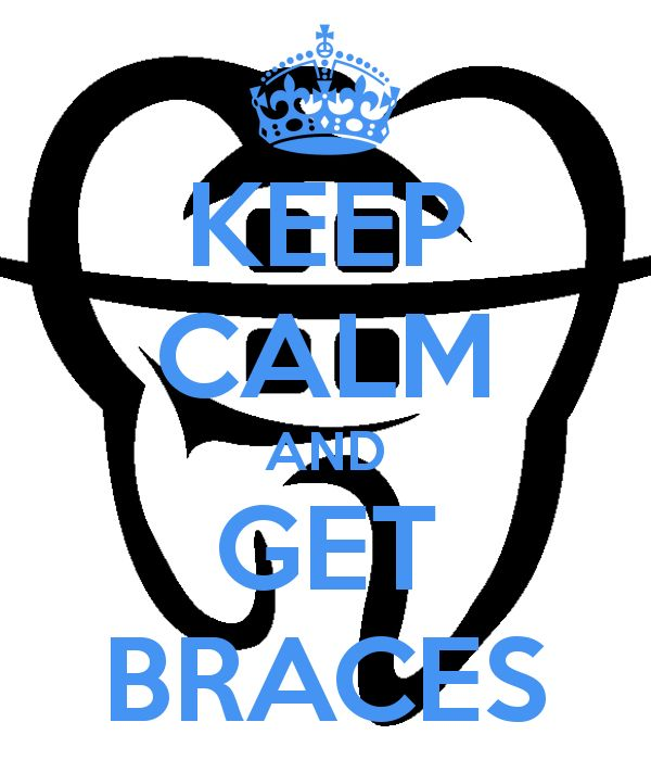 Braces Quotes: 1000+ Images About Orthodontic Slogans/Quotes/Cartoons On