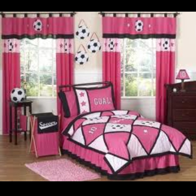 17 best ultimate soccer rooms images on pinterest | soccer room