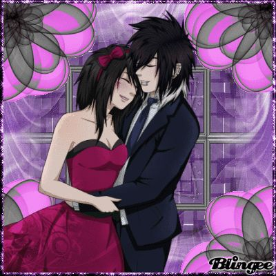 valentine photo editor download
