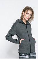 bluze-sport-dama-adidas-perfomance5