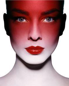devil makeup - Google Search