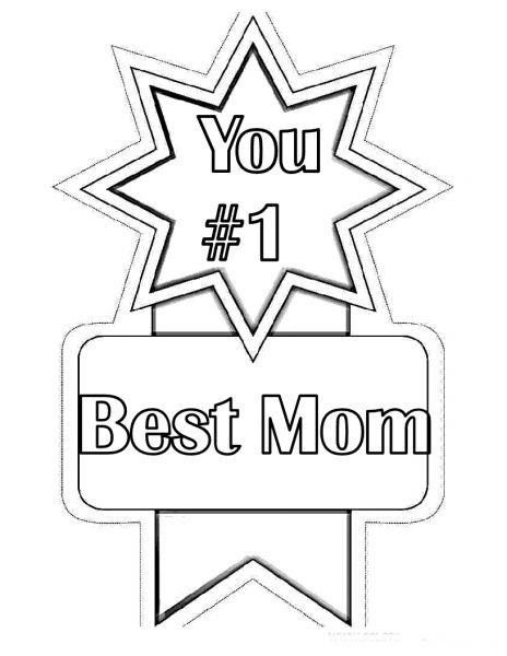 Images Of Mothers Day Coloring Pages For Preschool Wallpaper Preschool May Day Coloring Pages