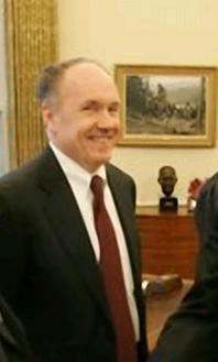 2004  Edward Christian Prescott USA