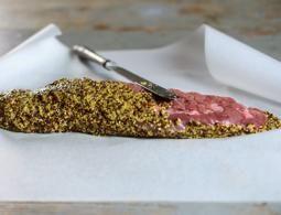 """Cucina scuola: """"Allacciate i grembiuli"""", consigli e suggerimenti per cucinare - Corriere.it"""