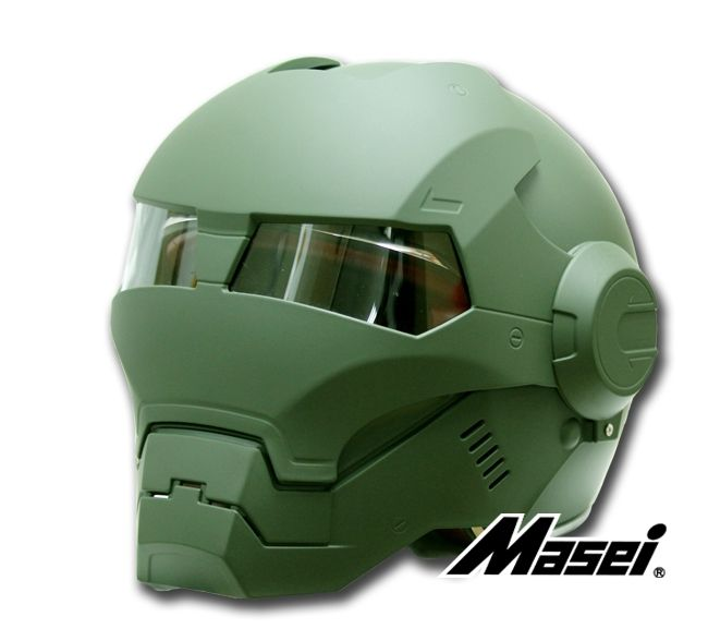 78+ Images About Ruby Helmets USA On Pinterest