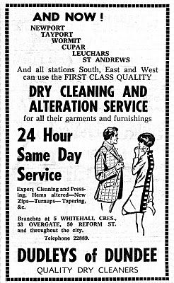 21 best images about vintage cleaning adverts on pinterest for Soil x cleaner