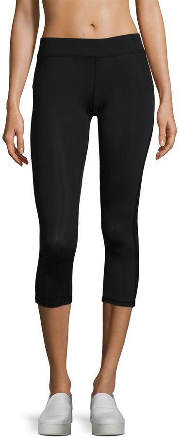 HPE Clothing Women's Skinny Curve Legging
