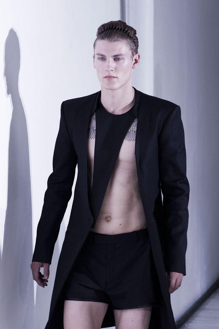 32 best Mfashion images on Pinterest | Men fashion, Moda ...