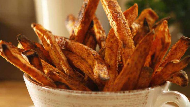 sweet-potato-chips