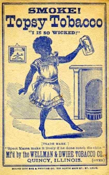 60 best images about Antique Ads 1800's on Pinterest ...