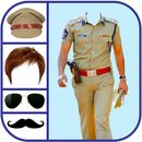 Download Men Police Suit Photo Editor - Men Police Dress Apk  V1.0.17:   Men police suit photo editor is for men police dress collections, HD quality background pictures, photo frames & stickers. Your ordinary photos will become attractive photos when you add these HD quality background pictures with your photos. Men police suit photo editor has police dress,...  #Apps #androidgame #BenzylStudios  #Photography https://apkbot.com/apps/men-police-suit-photo-editor-men-po