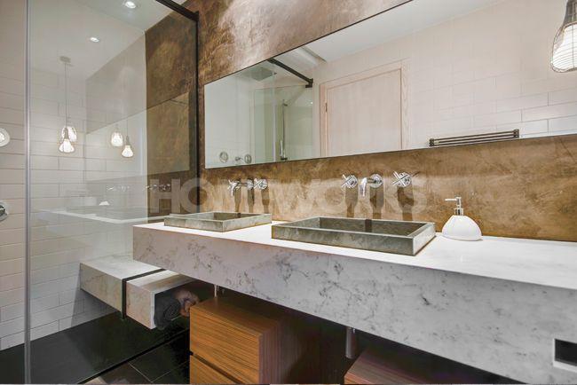 78 best hw malta bathrooms images on pinterest grout for Bathroom design malta