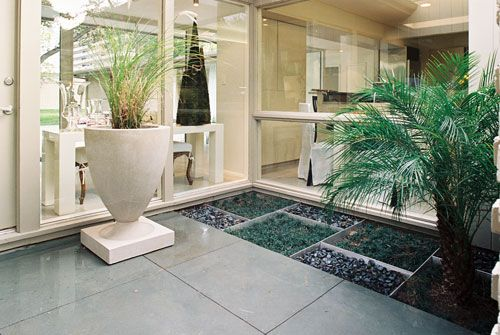 mid century modern design ideas - Google Search