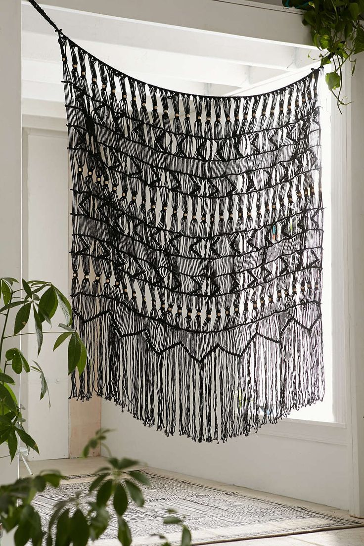 1000  ideas about chambre a coucher maroc on pinterest