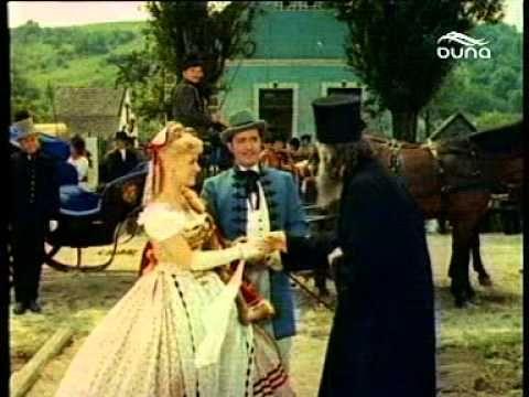 Szegény gazdagok (1959).mpg