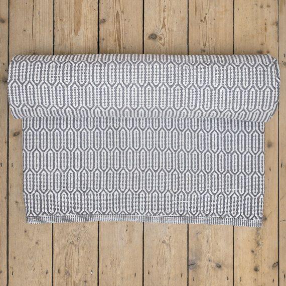 20+ parasta ideaa Pinterestissä Teppichläufer flur Designer - teppiche für die küche