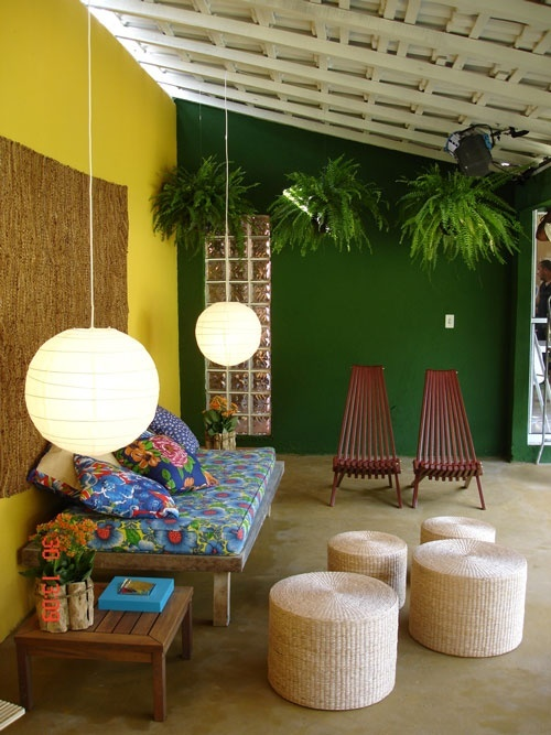 1000 idées sur le thème Relooking Des Meubles De Patio sur Pinterest ...