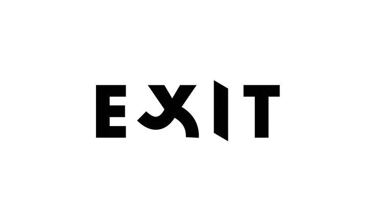site do designer e Creative Lead do Facebook NY Ji Lee
