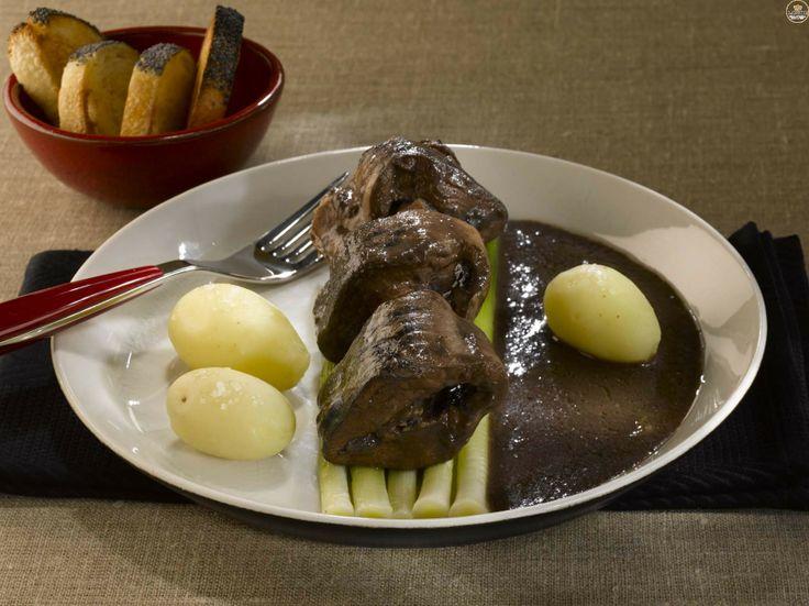 9 best food gastronomie images on pinterest bordeaux bordeaux wine and france - Cuisine bordelaise ...