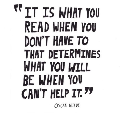 Oscar WildeReading, Inspiration, Oscars Wild Quotes, Food For Thoughts, Oscarwilde, Book, Crossword Puzzle,  Crossword, Oscar Wilde