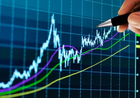 Forex trading or foreign exchange trading is a way of making money by exchanging foreign currencies. The rates of exchange are constantly changing, so a sharp investor can make a lot of money by buying a currency that is about to rise, then selling it after the price has gone up. http://www.trading247.com/HowToTrade