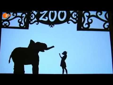 How to Stage a Shadow Puppet Show Your Kids Will Love |
