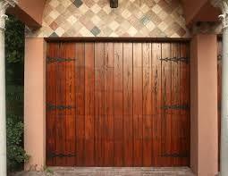 Horizontal Sliding Garage Doors 117 best wooden garage door images on pinterest | wooden garages