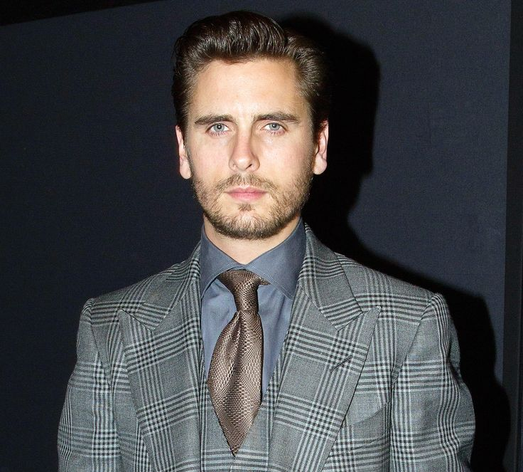 1000 images about scott disick best dressed man on